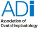 Association of Dental Implantology