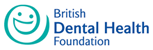 British Dental Health Foundation - Isleworth Dentist