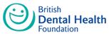 British Dental Health Foundation - Isleworth Dentist